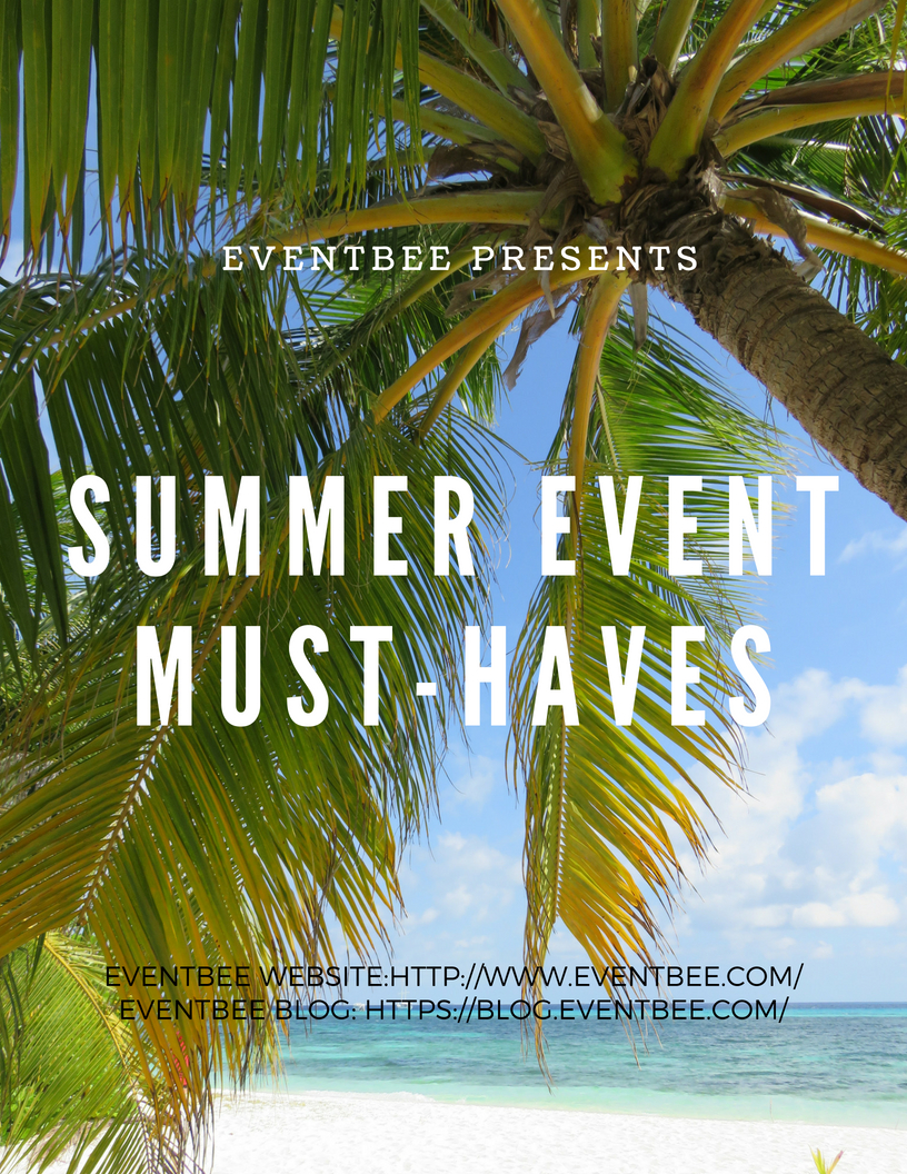 spring event must-haves (3)